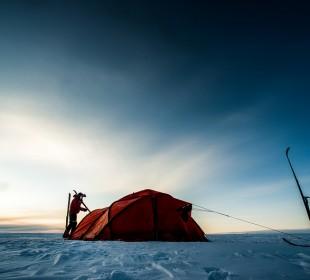 Greenland-310x280