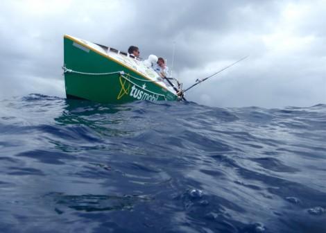 rowing-795x570