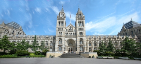 london_natural_history_museum_panorama